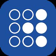 PAYBACK – nagrody i kupony-SocialPeta