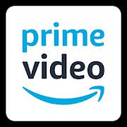 Amazon Prime Video-SocialPeta