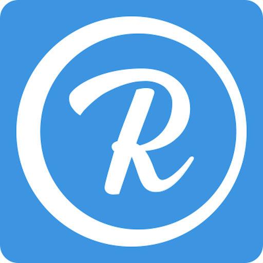 Rebrandly-SocialPeta