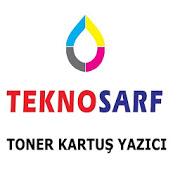 Teknosarf.com.tr-SocialPeta
