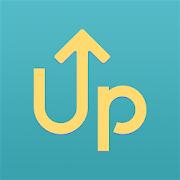 WordUp Vocabulary-SocialPeta