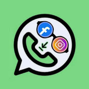 Status Saver-Video Download For Instagram,Facebook-SocialPeta