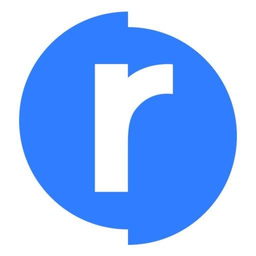 Routinr-SocialPeta