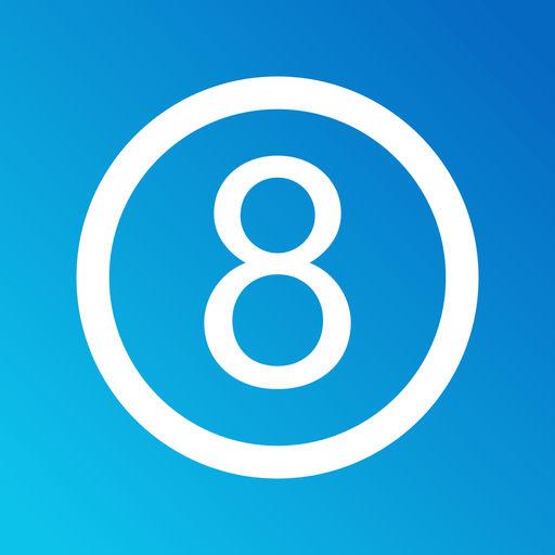 8 Securities-SocialPeta