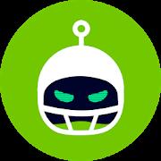 Sleeper - Fantasy Football Leagues-SocialPeta