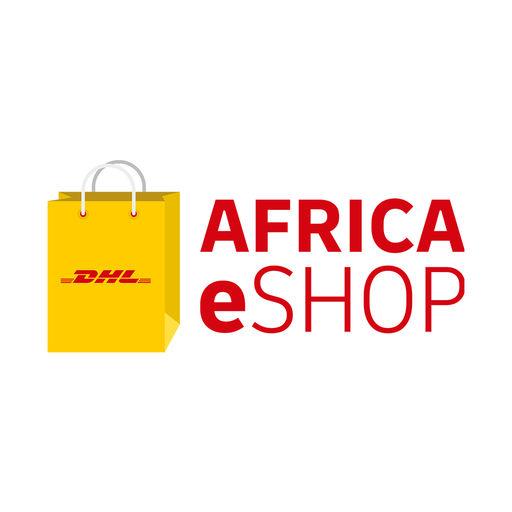 DHL eShop-SocialPeta