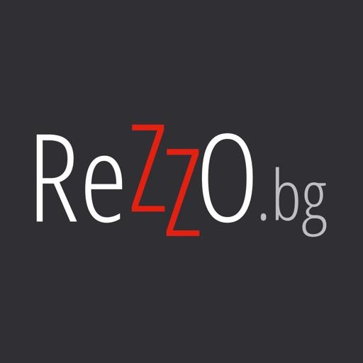 ReZZo-SocialPeta