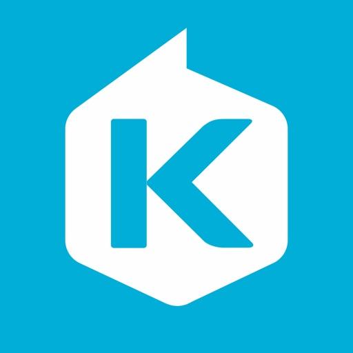 KKBOX - Listen to music 音樂無限聽!-SocialPeta
