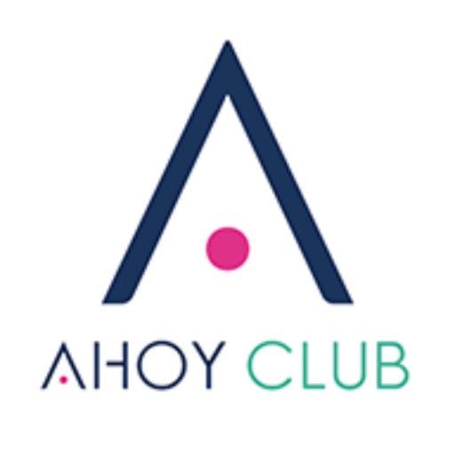 Ahoy Club-SocialPeta