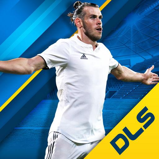 Dream League Soccer-SocialPeta