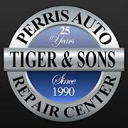 Perris Auto Repair-SocialPeta