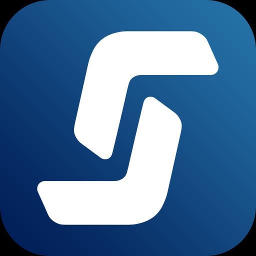 Streaming for iPhone-SocialPeta
