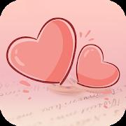 Loves Handbook-SocialPeta