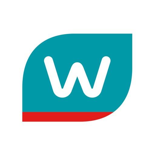 Watsons Philippines-SocialPeta