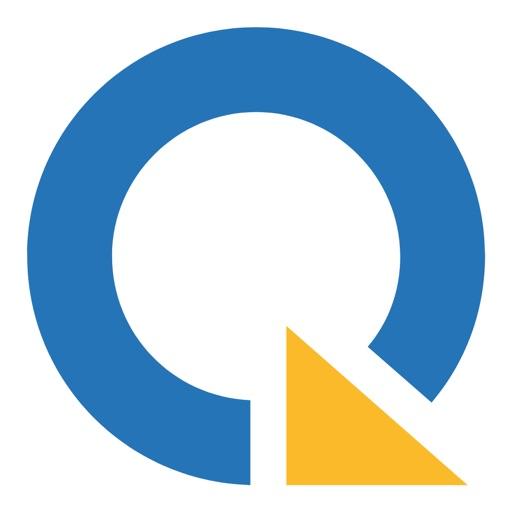 QuickBPM-SocialPeta