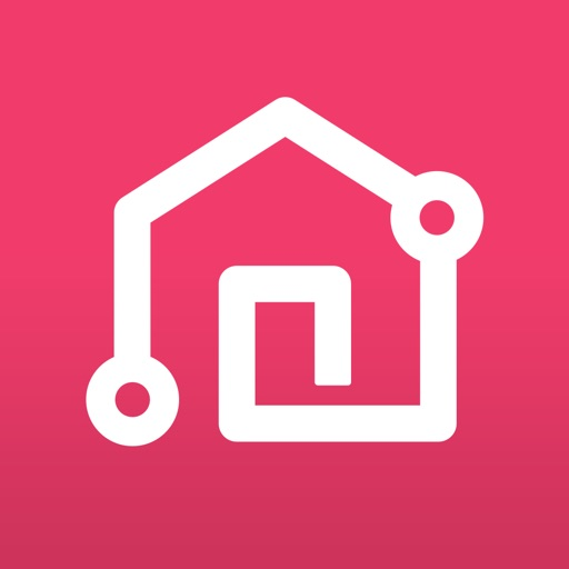 LG SmartThinQ-SocialPeta