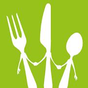 Meal Village-SocialPeta