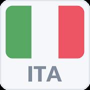 Radio Italy-SocialPeta
