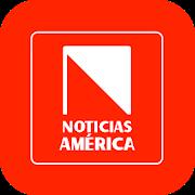 Noticias América—Plataforma popular de noticias-SocialPeta