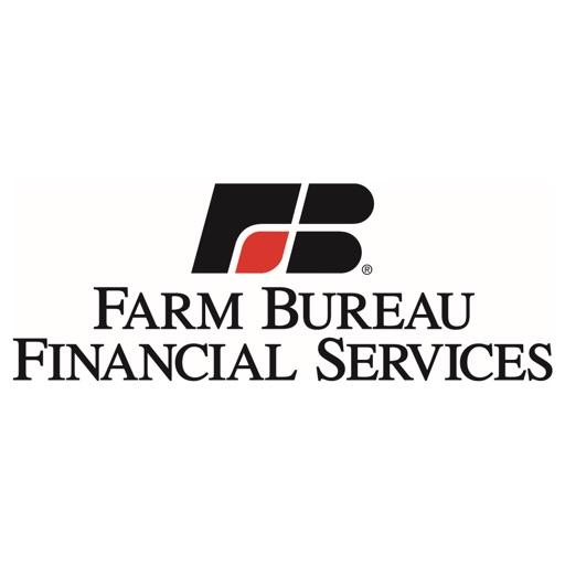 Farm Bureau Financial Services-SocialPeta