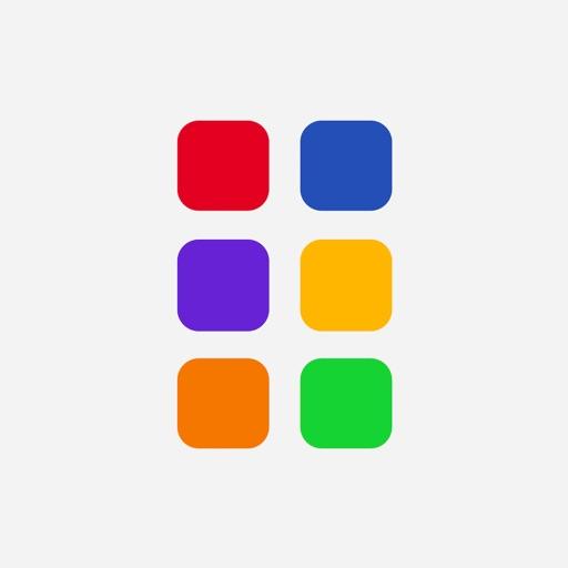 Winno – Just the Facts-SocialPeta
