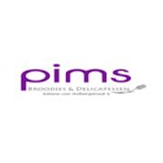 Pim's Broodjes-SocialPeta
