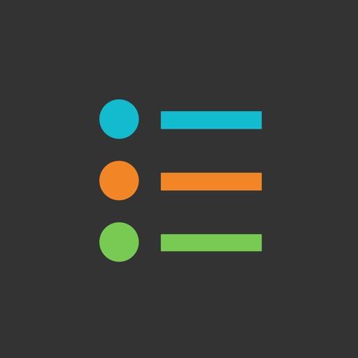 To Do & Task List - Productive-SocialPeta
