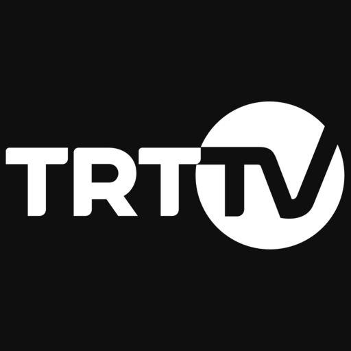 TRT Televizyon-SocialPeta