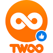 Twoo - Meet New People-SocialPeta