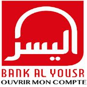 Al Yousr Connect - Ouvrir mon compte-SocialPeta