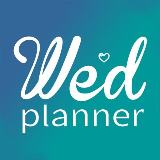 Wed Planner  לארגן חתונה בקלות-SocialPeta