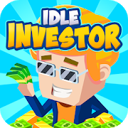 Idle Investor - best idle game-SocialPeta