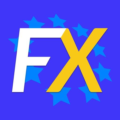 eFXGO! by EuropeFX-SocialPeta