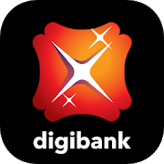 digibank by DBS-SocialPeta