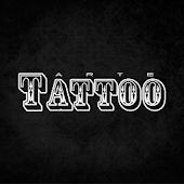 Arte Tattoo-SocialPeta