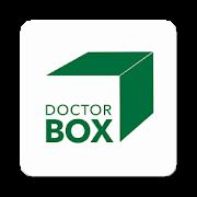 DoctorBox-SocialPeta