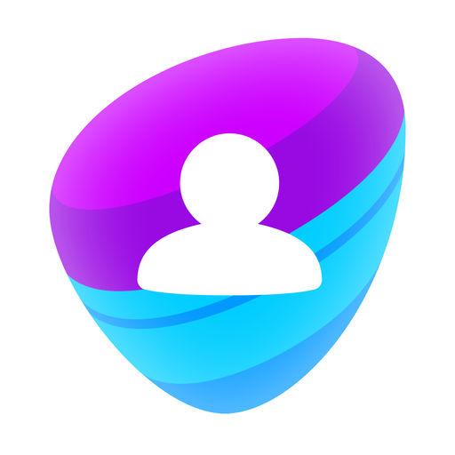 Minun Telia-SocialPeta