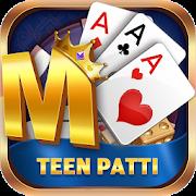 Teen Patti-Match-SocialPeta