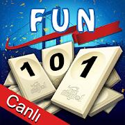 Fun 101 Okey-SocialPeta