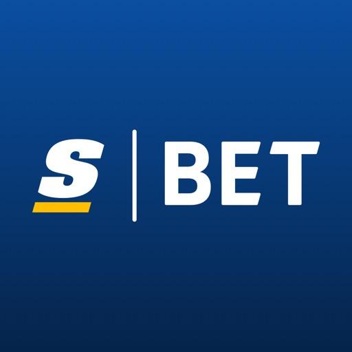 theScore Bet: Sports Betting-SocialPeta