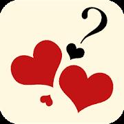 Aşk  İlişki Testleri-SocialPeta