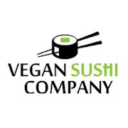 Vegan Sushi Company-SocialPeta