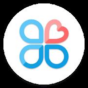 出会いは YYC(ワイワイシー) - 登録無料の出会系アプリ-SocialPeta