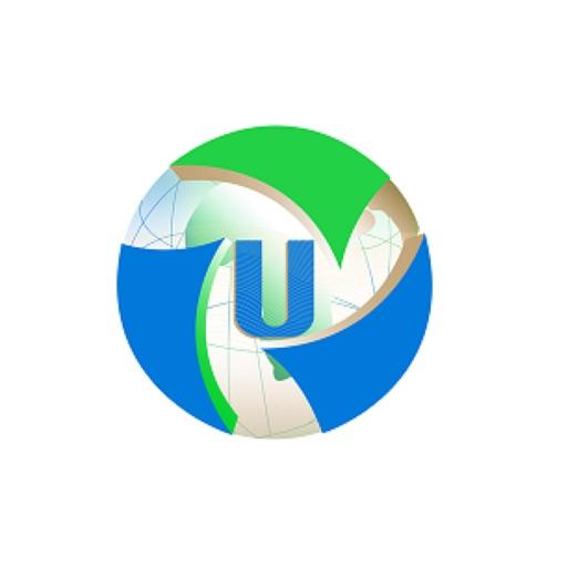 ULT, Inc-SocialPeta