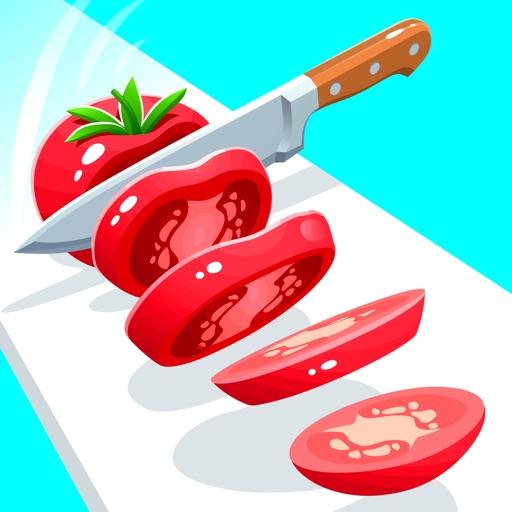Perfect Slices-SocialPeta