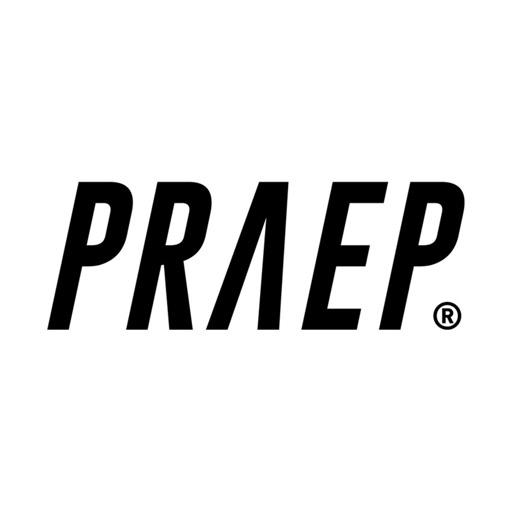 ProPilot App-SocialPeta