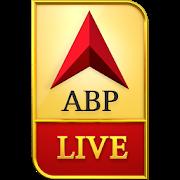News App, LiveTV, Latest India News: ABP News-SocialPeta