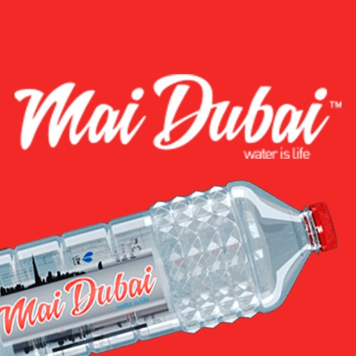 MaiDubai Water-SocialPeta