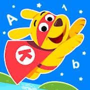 Kiddopia - Preschool Learning Games-SocialPeta