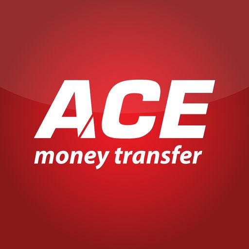 ACE Money Transfer-SocialPeta